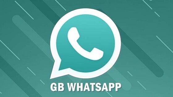 Whatsapp Mod 4 7a57b