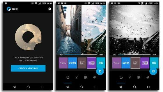 Aplikasi Edit Video Vlog Android Terbaik 5 1d2b4