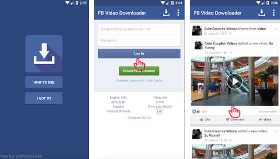 download-video-facebook-4