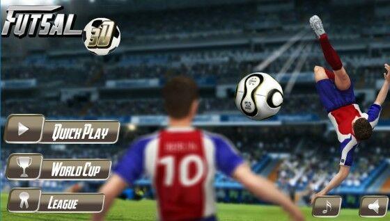 Game Futsal Android Terbaik 1 B2f5d