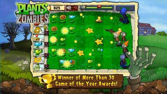 Game Android Paling Santai 9 79262