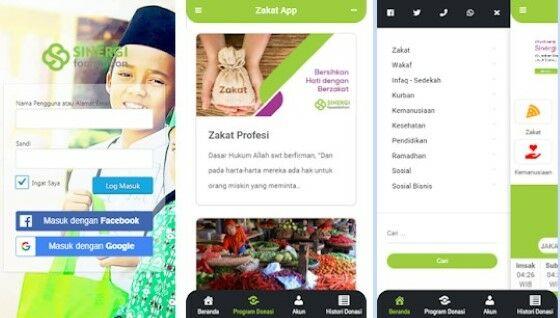 Aplikasi Zakat App 6628e