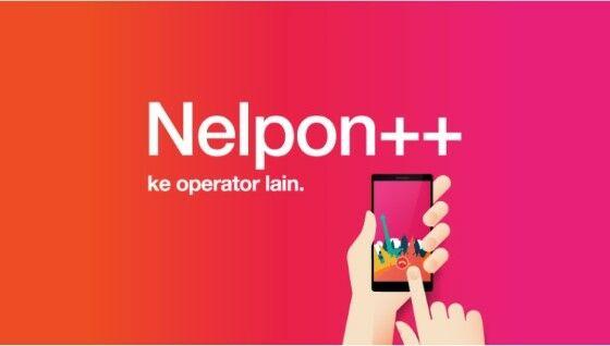 Paket Nelpon Plus Tri Ke Operator Lain 79b77