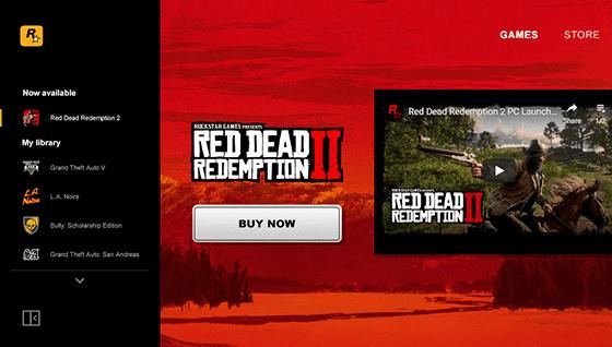 Situs Download Game Pc Legal Rockstar C66b4