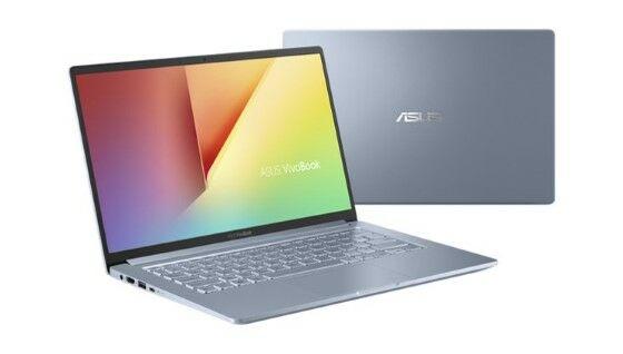 Laptop Untuk Mahasiswa Teknik Informatika 33967