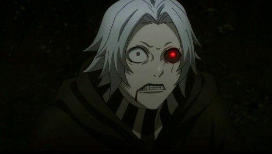 Karakter Baik Di Anime Jadi Jahat C5fa9