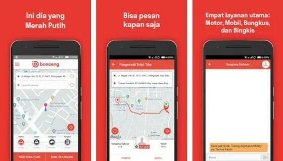 Aplikasi Ojek Online 3 A8d5d