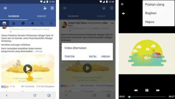 download-video-facebook-3