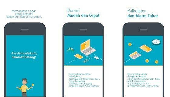 Aplikasi Amalin 0d647