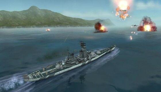 Game Kapal Perang Terbaik 3 1031a