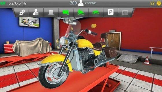 Game Modifikasi Motor 4 12ffc