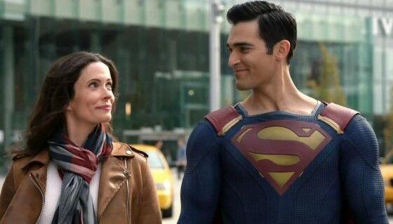 Hal Kejam Yang Superman Pernah Lakukan Superhero Dc Lois Lane 1 Custom Bcc73