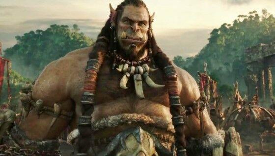 Sek Warcraft 2016 Custom 743d6