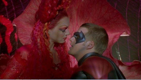 Film Batman And Robin 02c89 Df09e
