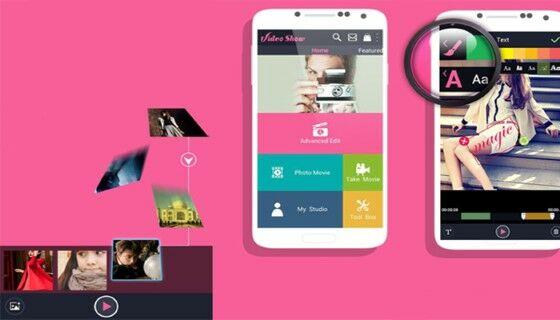 Aplikasi Edit Video Vlog Android Terbaik 6 D77c5