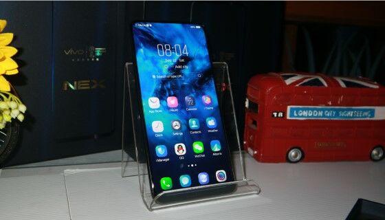 Totalitas Buat Smartphone Terbaik Vivo Minta Masukan Media Untuk Pengembangan Produk 2 99a6f