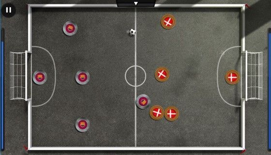 Game Futsal Android Terbaik 7 5ee8a