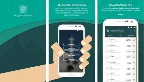 Aplikasi Alquran Indonesia 6a2a1