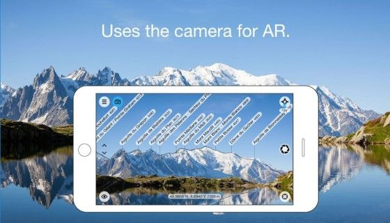 Aplikasi Kamera Untuk Identifikasi Barang 7