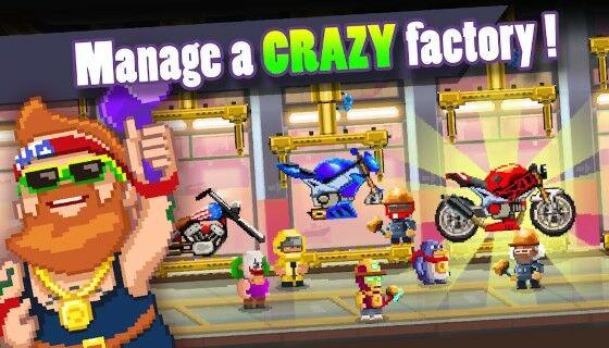 Game Modifikasi Motor 9 51239