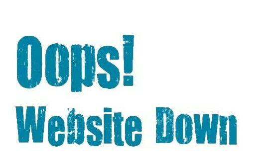 Bisa Mengecek Apakah Website Down 82406
