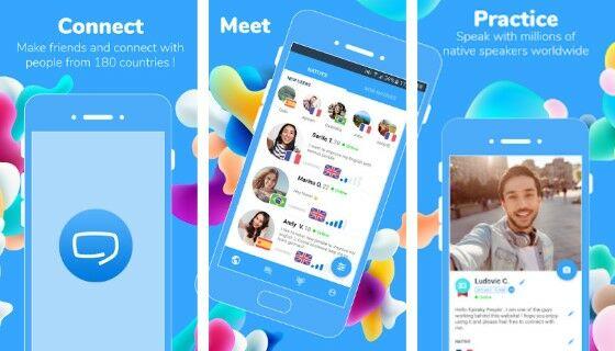 Aplikasi Chat Dengan Bule 6 14410