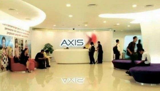 Cara Mengatasi Axis Gangguan 9 3f3a0