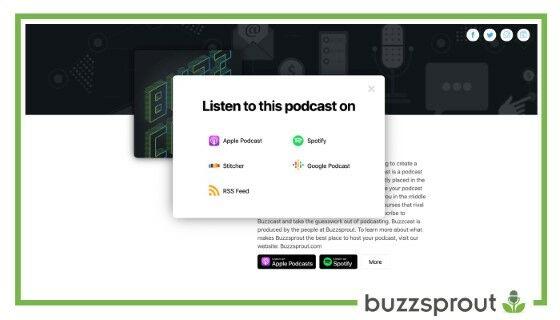 Spotify Podcast 3181c