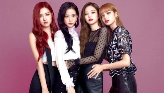 Blackpink Aede2