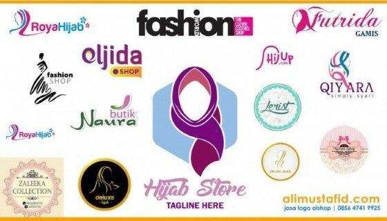 Nama Olshop Hijab 4f0f9