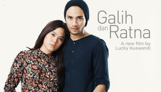 Film Indonesia Yang Diremake Luar Negeri 3f508