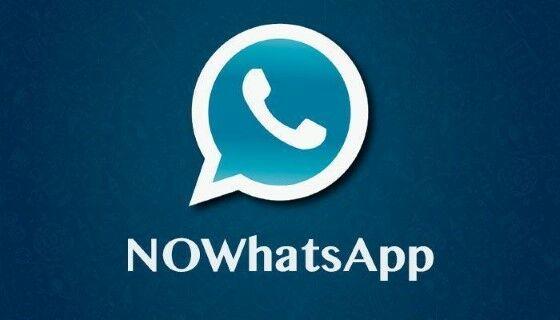 Download Nowhatsapp D880d