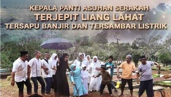 Pemain Sinetron Azab Indosiar 28b35