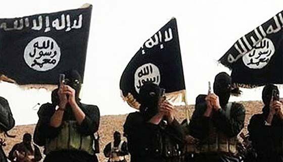 Fakta Aplikasi Isis 4