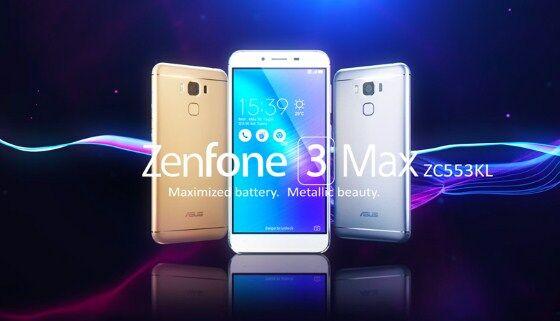 10 Ponsel Android Sejutaan Desain Menawan 8 7b177