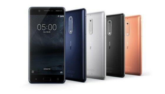 10 Smartphone Android Termurah Tapi Canggih Di Indonesia 1 2 1ddfe