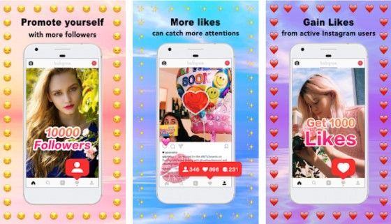 aplikasi-like-instagram-1