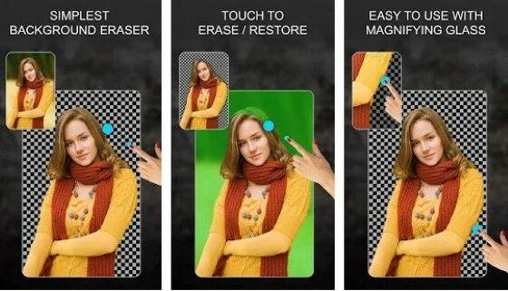 Aplikasi Simple Background Changer 33b95