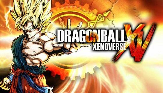Dragon Ball Xenoverse 5e369