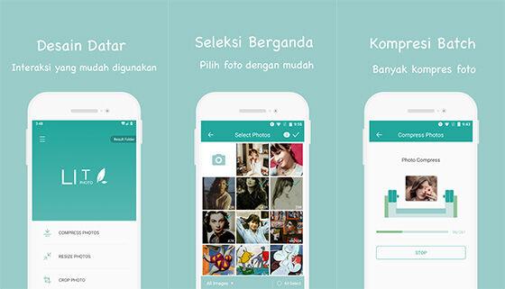 Aplikasi Kompres Foto Android 01 631b4