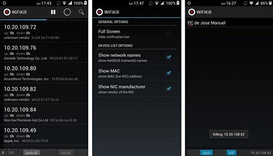 Aplikasi Pembobol Wifi Tanpa Root 9e0de