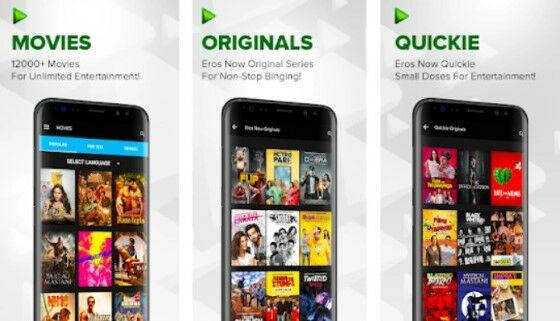 Aplikasi Film India 2 985fe