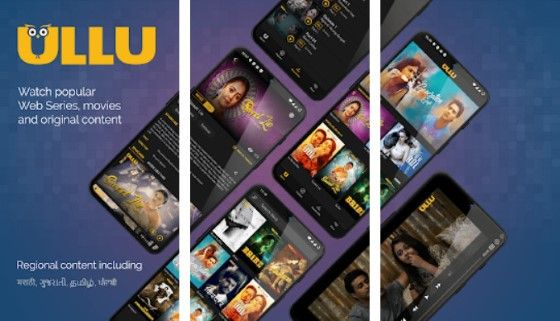 Aplikasi Film India 4 1da7b