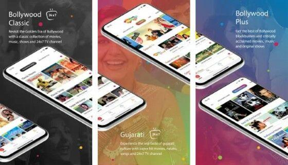 Aplikasi Film India 6 3e08e