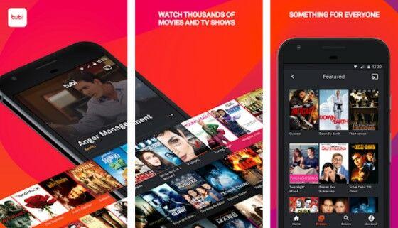 Aplikasi Film India 8 9d736