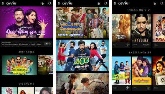 Aplikasi Film India 9 93747