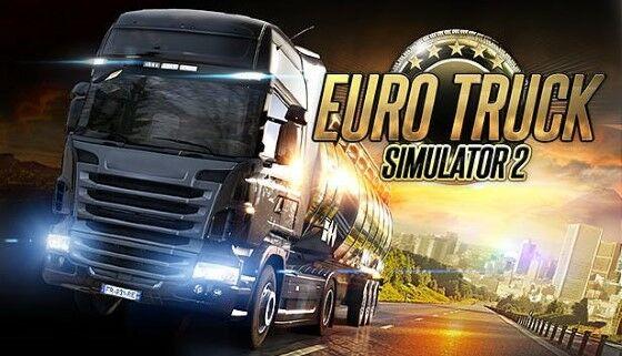 Game Simulator Pc 2020 Auro Truck 2fe47