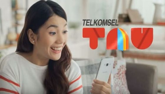Kuota Entertainment Telkomsel 1 Af858