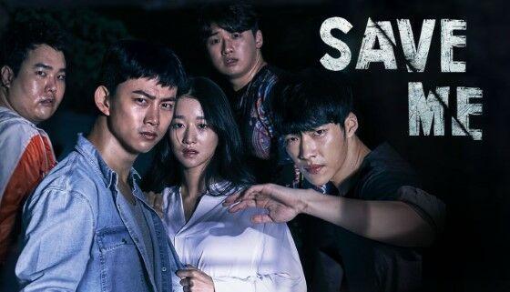 Nonton Film Save Me Sub Indo 36eef