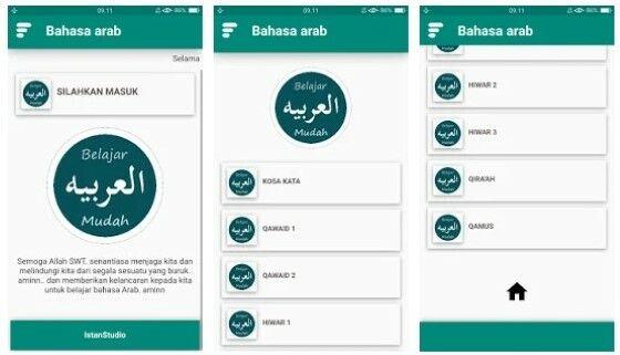 Download Aplikasi Belajar Bahasa Arab Praktis Dan Lengkap F67e5